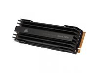 SSD накопитель Corsair MP600 PRO CSSD-F2000GBMP600PRO