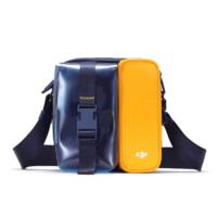 Сумка DJI Mini Bag (Blue & Yellow)