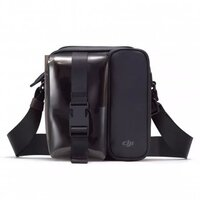 Сумка DJI Mini Bag Black (CP.MA.00000294.01)
