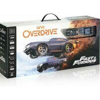 Трек Anki Overdrive Fast&Furious Edition