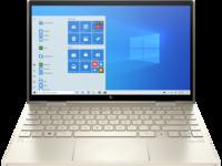 Ультрабук HP Envy x360 Convertible 13-bd0032nr (2Z6E5UA)