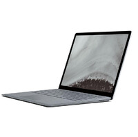 Ультрабук Microsoft Surface Laptop 2 (LQL-00004)
