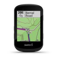Велосипедный навигатор Garmin Edge 530