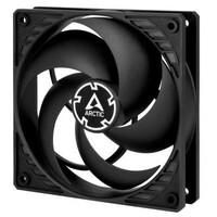 Вентилятор Arctic P12 PWM PST (ACFAN00120A)