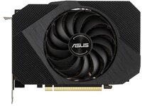 Видеокарта ASUS GeForce RTX 3060 Phoenix (PH-RTX3060-12G)