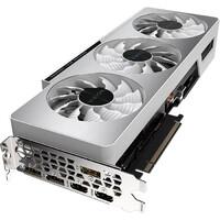 Видеокарта GIGABYTE GeForce RTX 3090 VISION OC 24G (GV-N3090VISION OC-24GD)