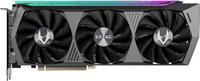 Видеокарта ZOTAC GeForce RTX 3070 Ti AMP Holo (ZT-A30710F-10P)