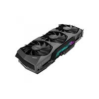 Видеокарта ZOTAC GeForce RTX 3090 AMP Core Holo (ZT-A30900C-10P)