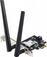 Wi-Fi адаптер ASUS PCE-AX3000
