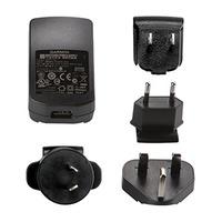 USB-адаптер зарядки от сети 220В Garmin Virb USB Power Adapter