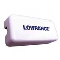 Защитная крышка для радиостанции Lowrance Link-5 Sun Cover