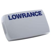 Защитная крышка для Lowrance Sun Cover Hook2-4