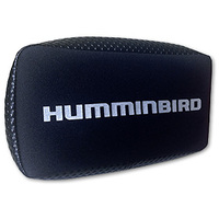 Защитная крышка экрана Humminbird UC H5 Protective Cover (780028-1)