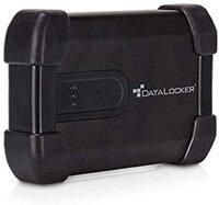 Жесткий диск DataLocker H300 Encrypted Hard Drive BASIC 1 TB (MXKB1B001T5001-B)