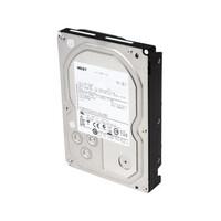 Жесткий диск Hitachi 3TB (HDS723030ALA640)